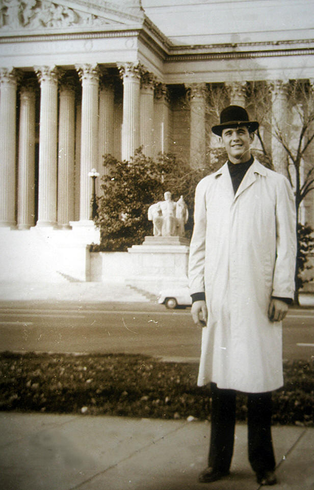 raleigh degeer amyx|j.edgar hoover|washington d.c.|the national archives|