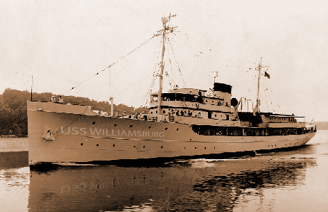 uss williamsburg china,franklin d. roosevelt china,raleigh degeer amyx collection,