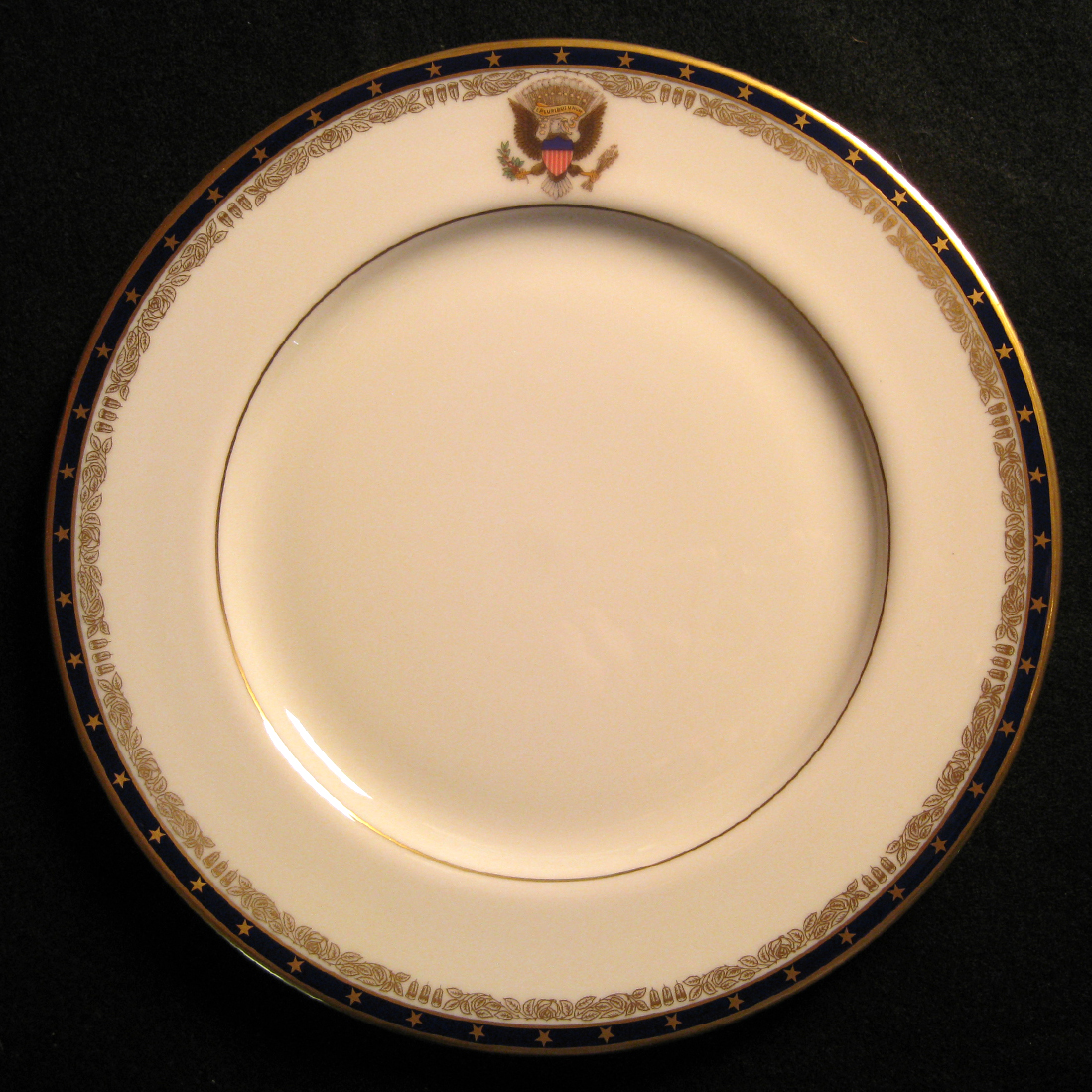 the raleigh degeer amyx collection,franklin roosevelt white house china,white house china,