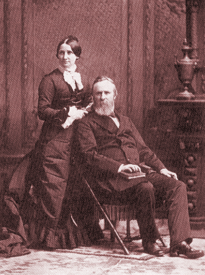 hayes_w.h._china_but_portrait_of_first_family_rutherford-hayes-lucy-webb-photo-1