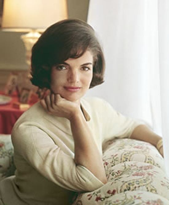 jacqueline kennedy|jackie kennedy|jbk|first lady jackie|raleigh degeer amyx|the american heritage collection|
