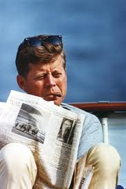 JFK CIGAR|JOHN F. KENNEDY CIGAR|THE RALEIGH DEGEER AMYX COLLECTION|THE AMERICAN HERITAGE COLLECTION|