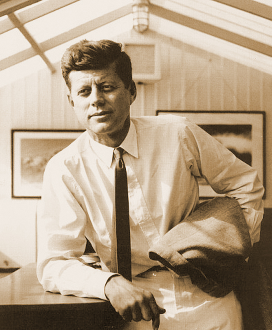 JFK PHOTO|JOHN F. KENNEDY PHOTO|RALEIGH DEGEER AMYX|THE RALEIGH DEGEER AMYX COLLECTION|THE AMERICAN HERITAGE COLLECTION|