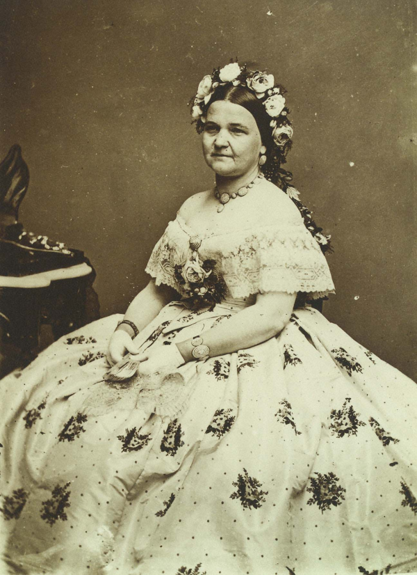 MARY TODD LINCOLN OFFICAL WHITE HOUSE CHINA WHITE HOUSE CHINA PRESIDENTIAL CHINA RALEIGH DEGEER AMYX 