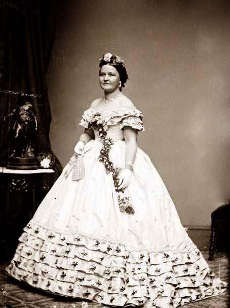 mary todd lincoln photo 1 resized 600