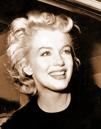 marilyn monroe|the raleigh degeer amyx collection|the american heritage collection|raleigh degeer amyx|