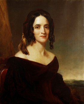 sarah polk first lady polk white hosue china the raleigh degeer amyx collection the american heritage collection 