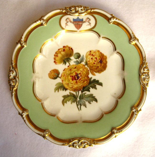 pok white house china offical white house china white house china james k. polk china the raleigh degeer amyx collection raleigh degeer amyx the american heritage collection 