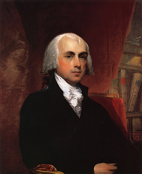 james-madison-portrait-painting-1