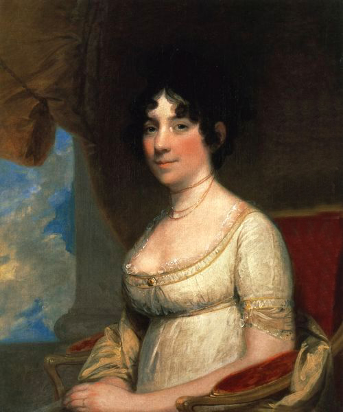 dolley-todd-madison-portrait-painting-1
