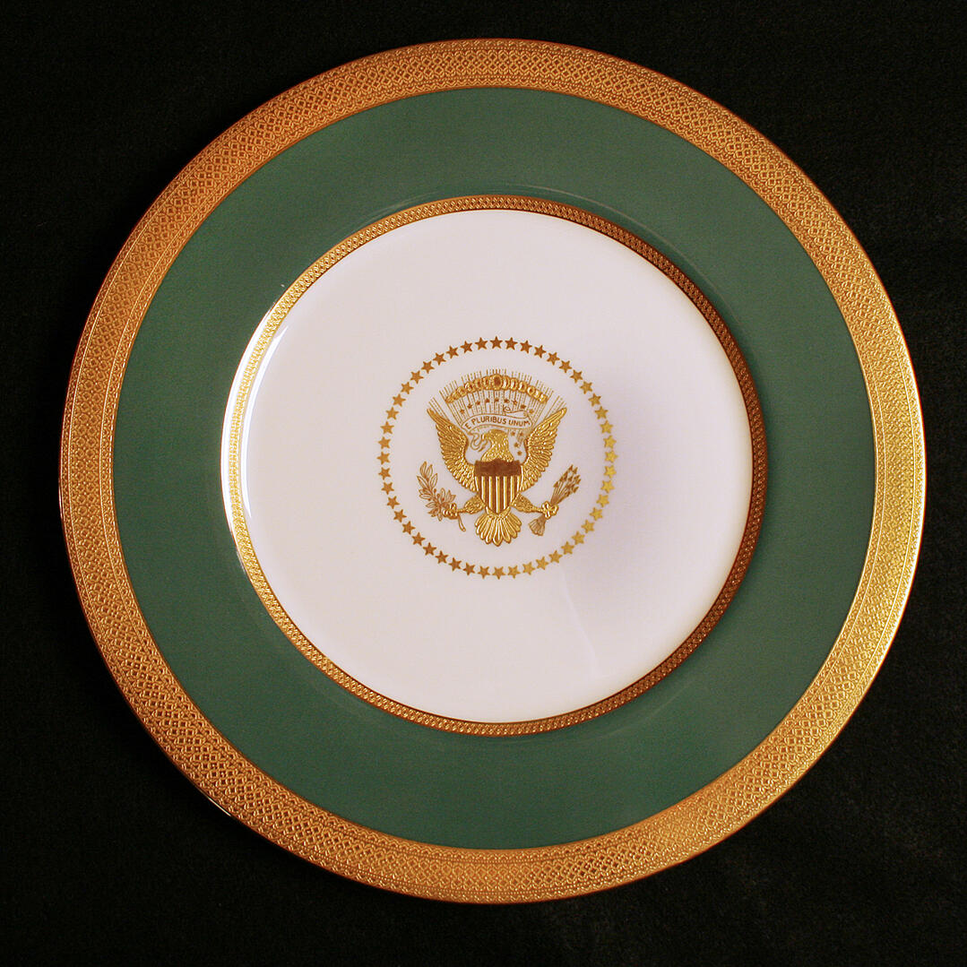 harry-truman-white-house-china-plate-1.jpg