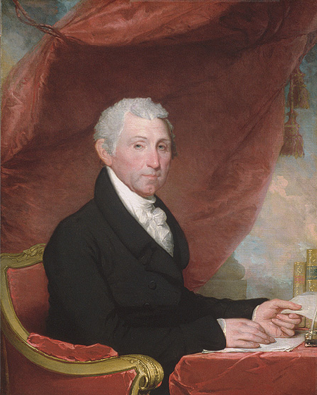 james-monroe-portrait-painting-3