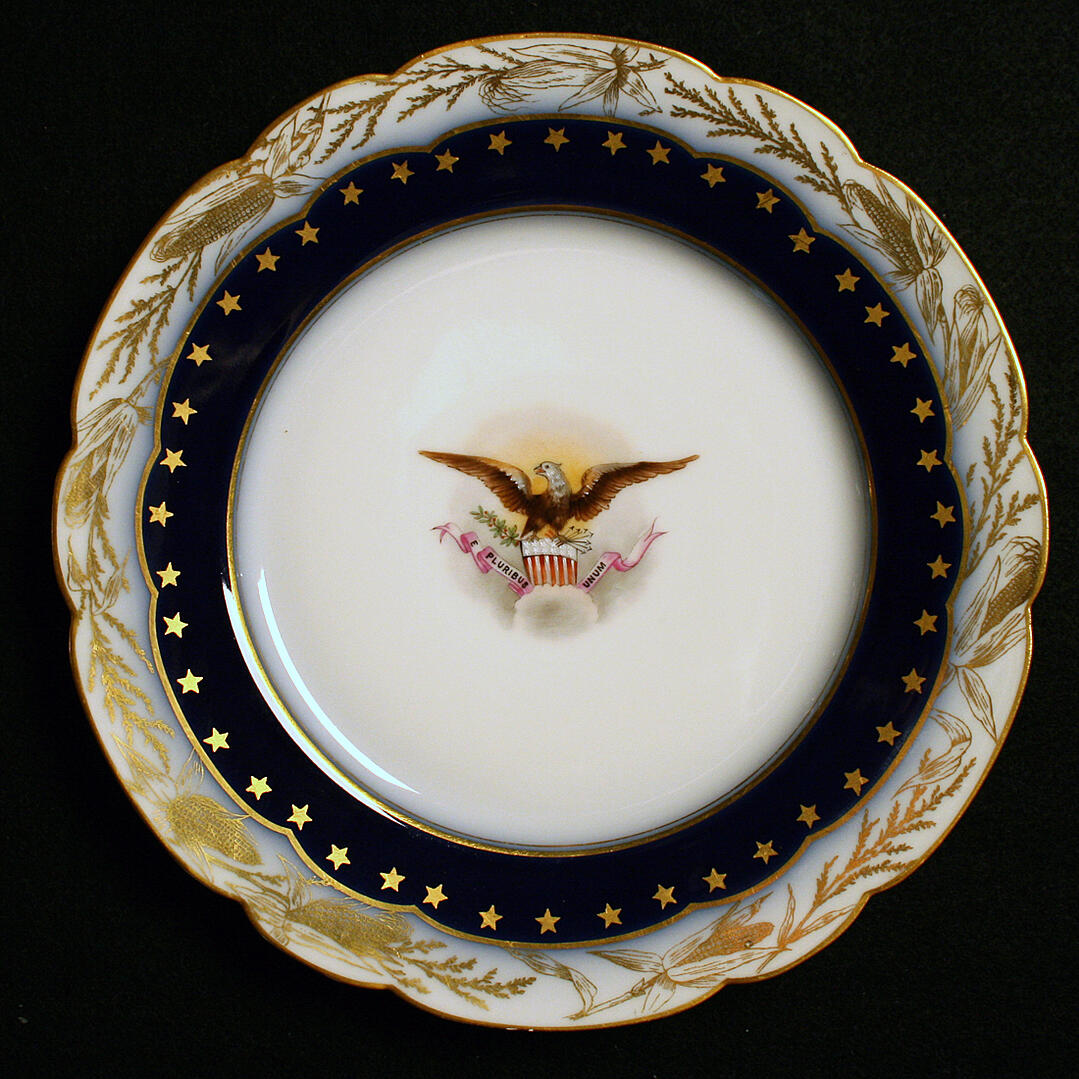 benjamin-harrison-china-breakfast-plate-1.jpg