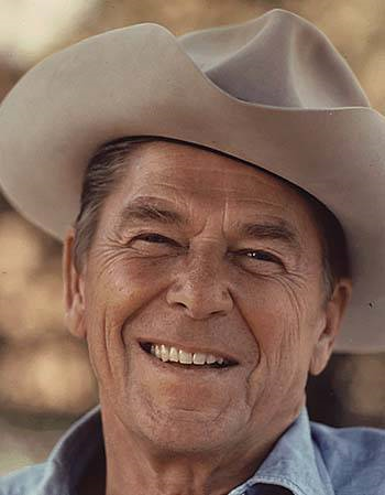 reagan7-resized-600.jpg
