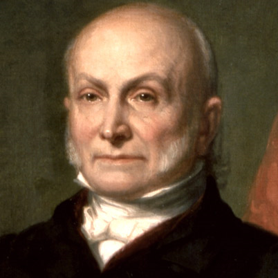 John Quincy Adams 9175983 1 402 resized 600