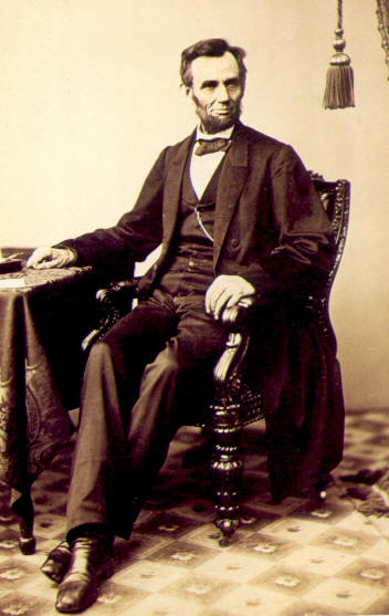 abraham-lincoln-photo-seated-1