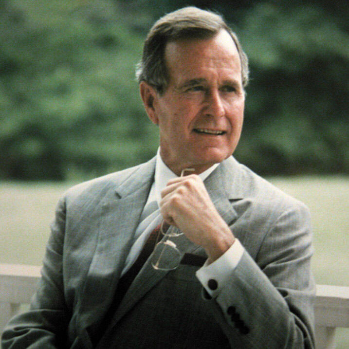 george-h-w-bush-photo-1
