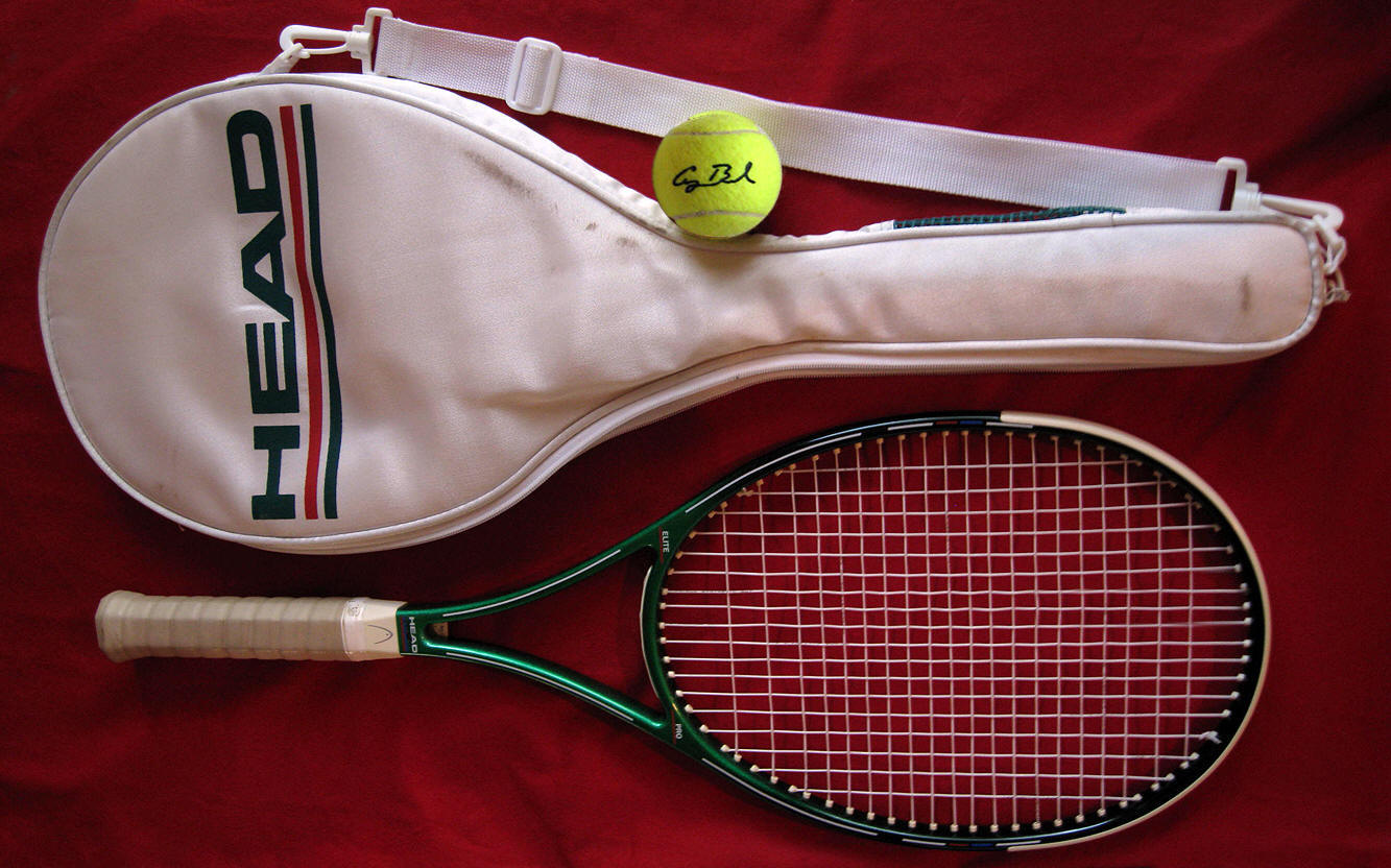 george-h-w-bush-tennis-racquet-1
