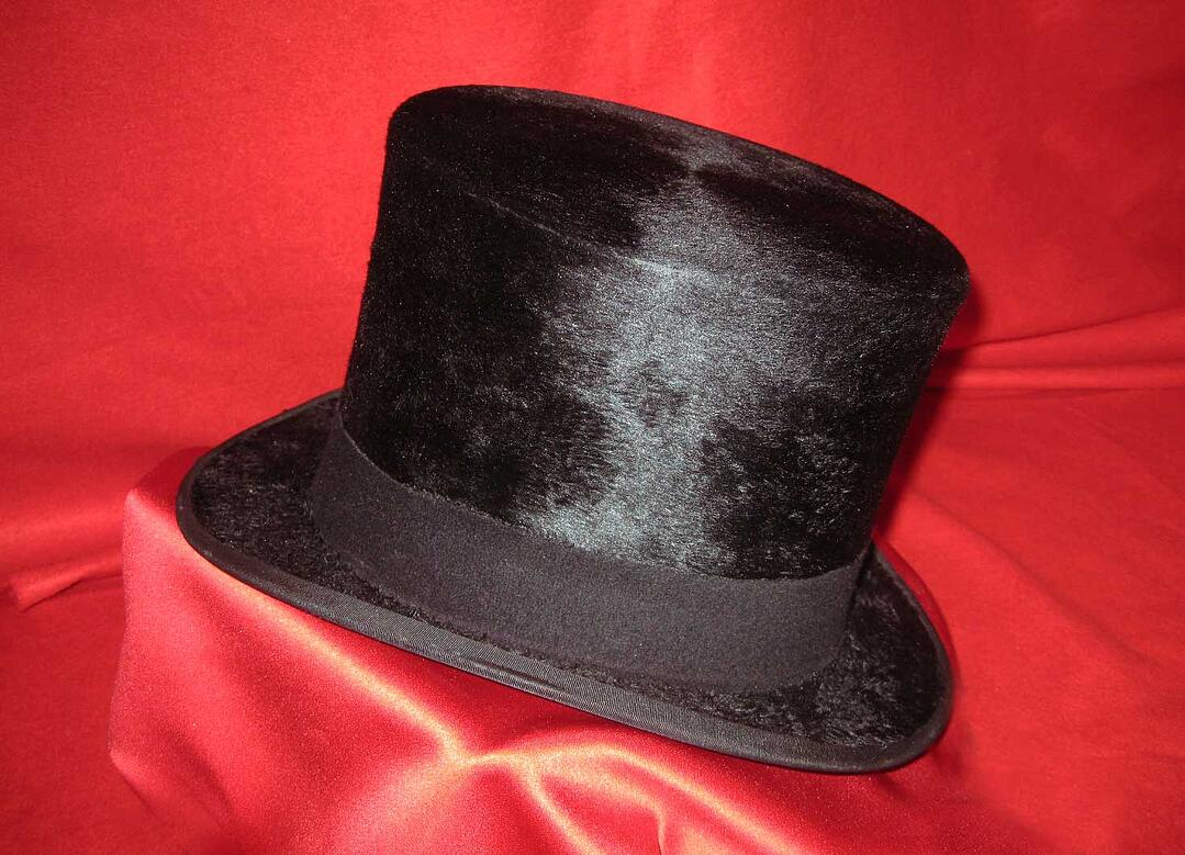 FDR-TOP-HAT-SIDE.jpg
