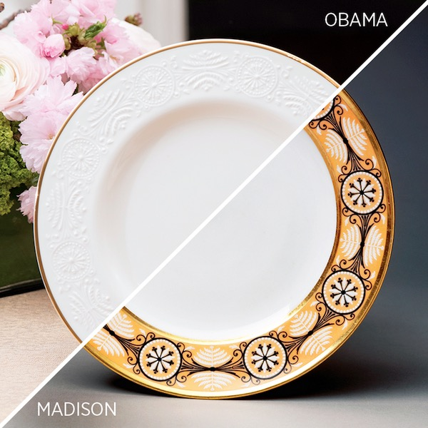 barack-obama-white-house-china-