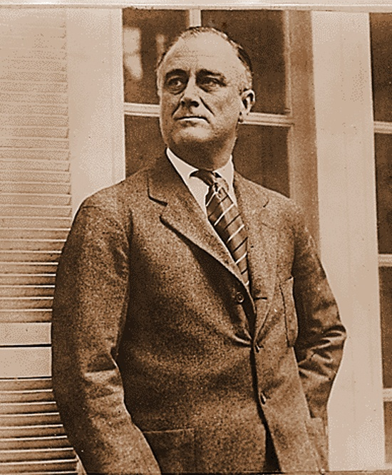 franklin-delano-roosevelt-photo-3.jpg