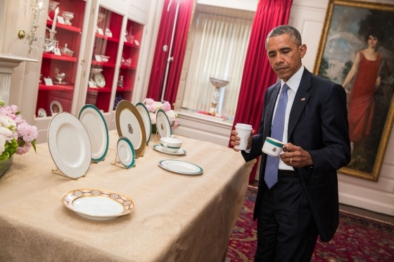 president_obama_previews_china_pattern
