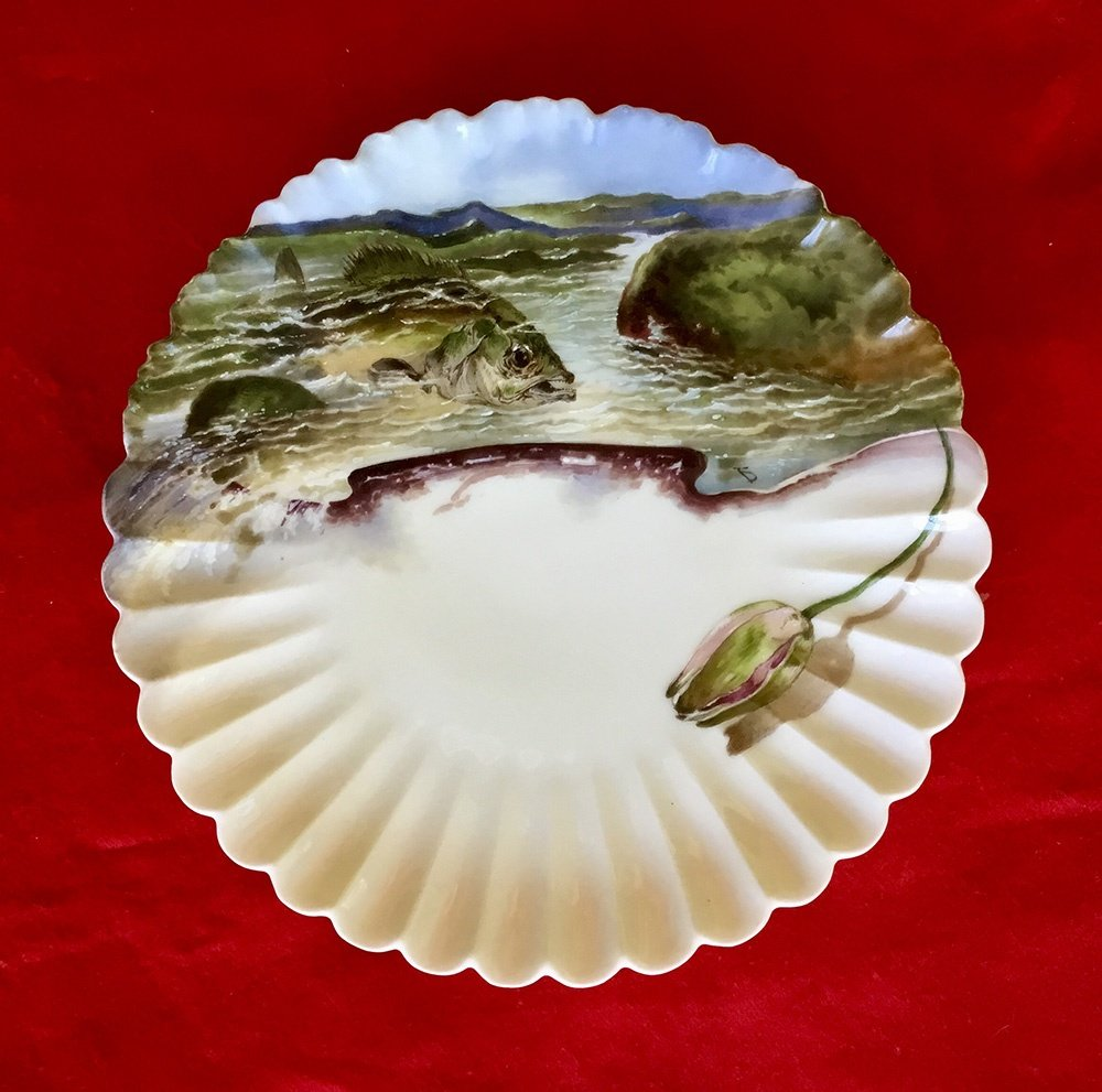 rutherford-hayes-white-house-china-plate-front.jpg