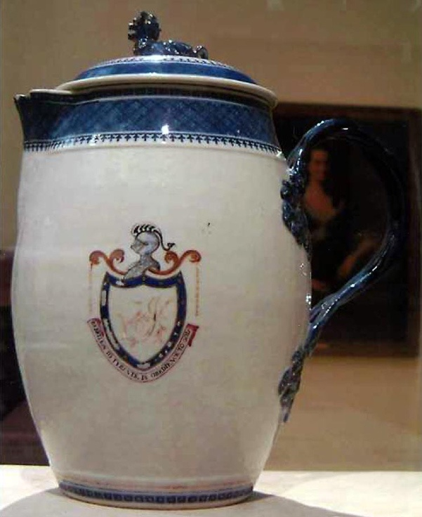 thomas-jefferson-cider-jug