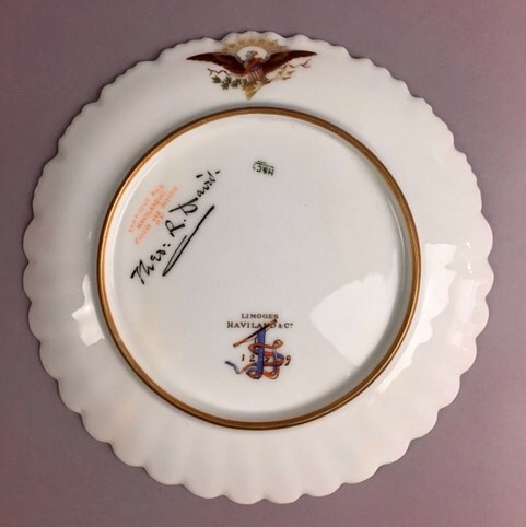 rutherford-hayes-white-house-china-plate-back.jpg